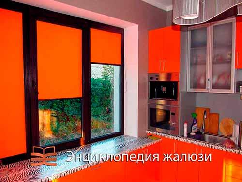 вертикальные жалюзи на кухню жалюзи на кухню с фото тканевые
